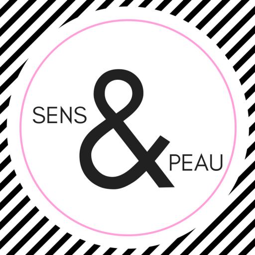 Sens&Peau / Blog