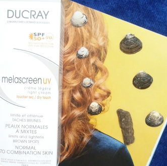 Ducray (1)
