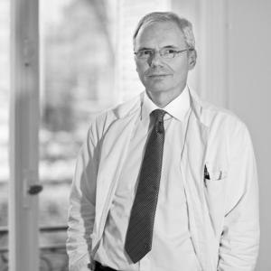 Dr-Christophe-de-JAEGER-2