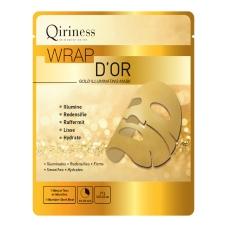 Wrap-dOr-Masque-Microfibre-Premium-BP-101237197(2)