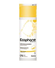 ecophane_shamp2
