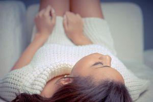girl-97433__480