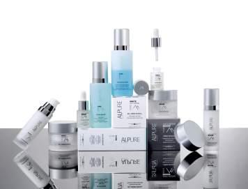 alpure-gamme-cosmetiques
