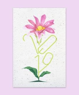 Carte-voeux-10-X15-fleur