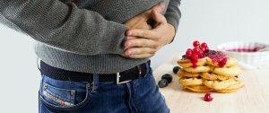 stomach-3532098__340