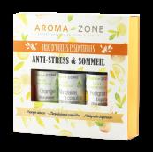 Aroma-Zone - Coffret-Trio-HE_Anti-stress-sommeil