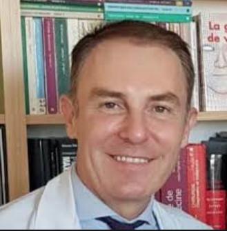 Dr. Jean-Paul MENINGAUD